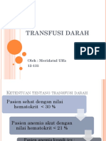 PPT TRANSFUSI DARAH.pptx