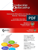 Articles-208601 Archivo Ppt