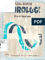 dlscrib.com_dasar-dasar-hidrologi.pdf
