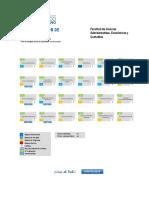 Convenio Sena Tecnologia Gestion Administracionempresas Virtual