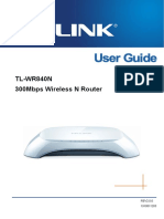 TL-WR840N_V1_UG