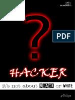 pdfbook-HackerFull.pdf