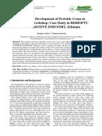 ajme-5-2-2.pdf