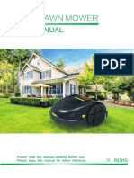 E1600 USER MANUAL 1021.pdf