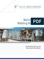 stainless_steel_electrodes.pdf