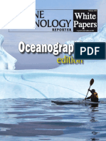 Marine Technology 2015-02