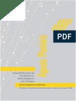 Instrumentos e Medida - Notas de Aula & Exercícios.pdf