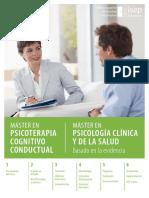 MTPC MTMP Psico Clinica Cognitivo Conductual (1)