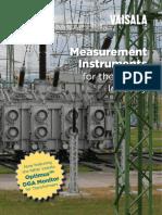 CEN G en 2016 Power eBook