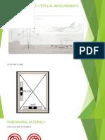 Diagram fasa alloy phase matter presentacion ccuart Image collections