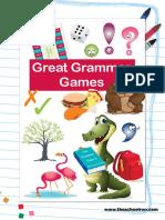 great_grammar_games.pdf