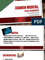 Examen Mental (1).pptx