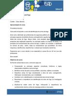 Apostila Identificacao-de-Armas-de-Fogo.pdf