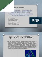 Diapositivas de Solucion de Contaminacion.pptx-1