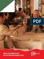 PublicacionNSTE2012.pdf