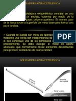 3ra Soldadura Oxiacetilenicaa-EXA.pdf
