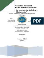 Expo Extractiva