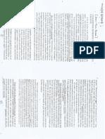 Jean Marc Besse. A paisagem dos geógrafos a fisonomia do espaço.pdf