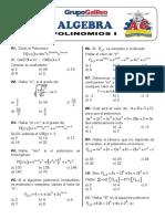 02 - POLINOMIOS I.pdf