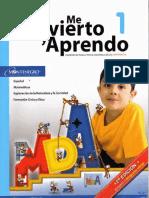 me-divierto-y-aprendo-1ro-libro.pdf