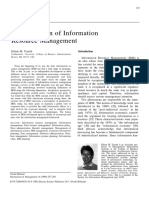 2   EVOLUTION OF IRM.pdf