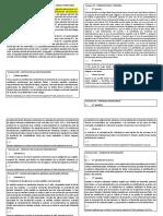 Decreto Legislativo Nº 1263 Que Modifica El Código Tributario