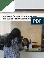 52-241-1-PB.pdf