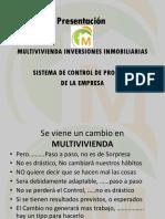 Presentación SCP MVD.pptx