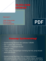 EPIDEMIOLOGI DAN KEPENDUDUKAN.pptx