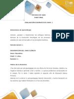 Estudio de Caso Fase IV (1)