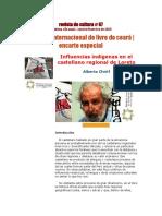 ESPAÑOL+AMAZÓNICO.docx