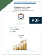 Cuestionario de Economía Imprimir (1)
