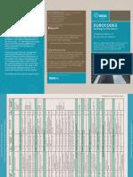 Eurocodes Leaflet Web