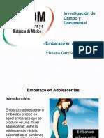 S8 Viviana Garcia PowerPoint