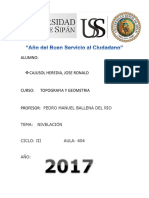Cajusol Heredia Jose Ronald-session 11