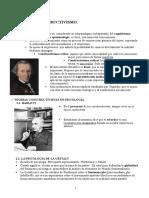 EL CONSTRUCTIVISMO..doc