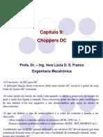 Cap. 9 - Choppers DC.pdf
