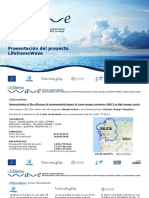 LifeDemoWave_proyecto-presentacion