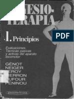 Genot.Kinesioterapia.pdf