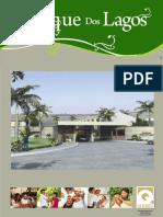 Bosque Dos Lagos