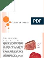 Cortes de Carne.pptx