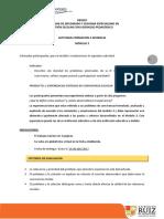 ACTIVIDAD 1-FORMACION A DISTANCIA-M3 (3).doc