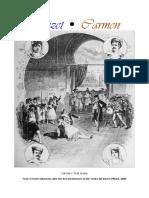 Bizet - Carmen [Solti] libretto.pdf
