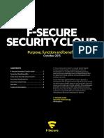 security_cloud.pdf