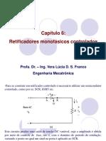 Cap. - 6 Retificadores monofásicos controlados.pdf
