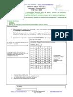 54645030-Simce-Octavo-Villa-Educa-Lenguaje.pdf