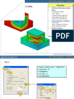 FEA Tutorials_HA1.pdf