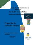 PRIMER-EN-MEDICINA-INTERNA-2013.-HN.pdf
