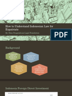 Term of Refference Understanding of Indonesian Law.pdf