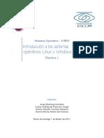 ReporteP1.pdf